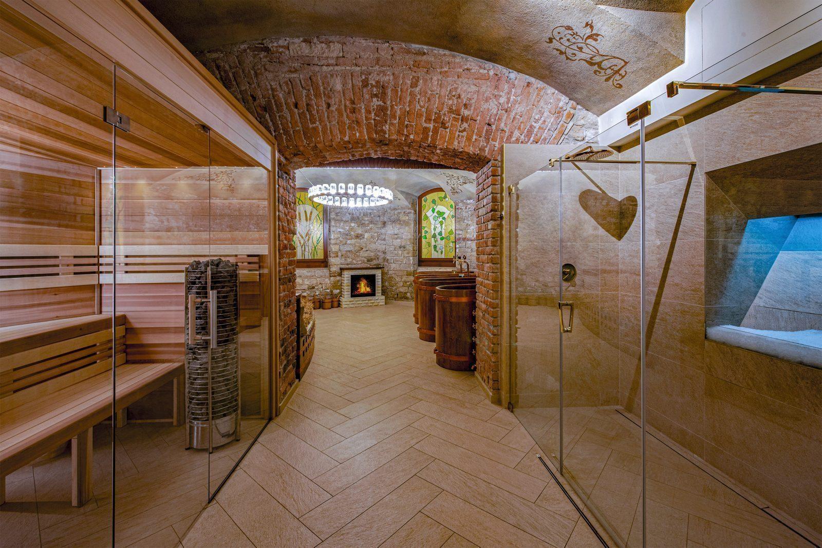 Spa Beerland Praha